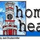HometownHeadlinescom