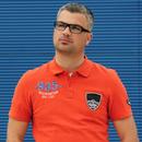 Mario Vogelsteller