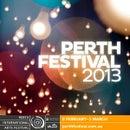 Perth International Arts Festival