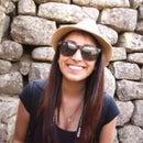 Stacy Osorio
