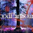 True Blood Fan Source.com