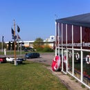 Touw & Watersportcentrum Twente