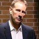 Chris Wendland