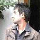 Pradeep Deepu