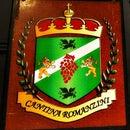 Cantina Romanzini