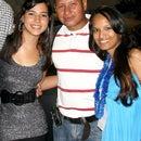 Junior Magallanes