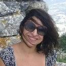 Yasmine Lopez