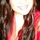 Haley LeDoux