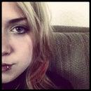 Caitlin Durney