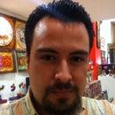 Abdiel Flores
