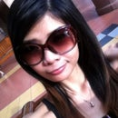 May' Cheng