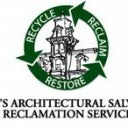 Doc's Architectural Salvage