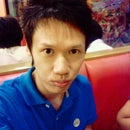 Chowy Wonderland