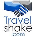 Travelshake Social Media