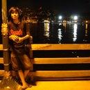 Deandra Rahman