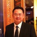 Kenneth Phang