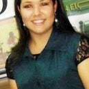 Érica Cavalcante