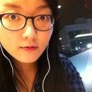 Hyesun Yun