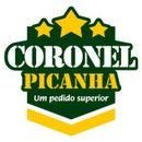 Coronel Picanha