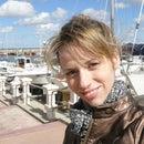 Gisela A