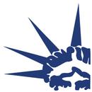Liberty Tax Corporate