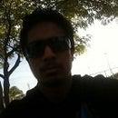 Imax Hussain