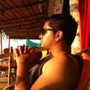 Rohan Pathak