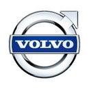 Volvo Cars Brasil