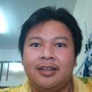 Kie Yong Tang
