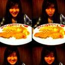 Samantha Ang