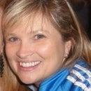 Crissie Kennedye