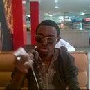 Stan Ifode