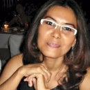 Farida Suwarko