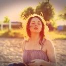 Daria-Elizaveta 👾