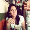 Ana Galindo