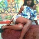 Agbajo Eunice