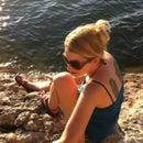 Kristina Tanner