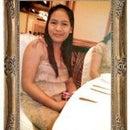 Christine Panoy