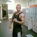 Bryan Decker