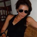 Sharon Koh