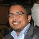 Amir Ibrahim