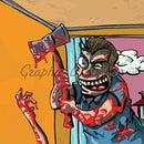 Eugene the Axe Murderer