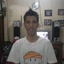 David Simanjuntak