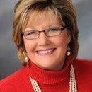 Vickie Brokke