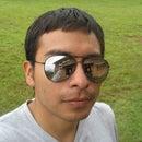 Juan Manuel Cruz