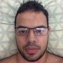João Borges