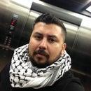 Julio Aguilera