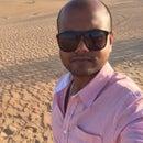 Mohamed Shareef