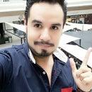 Javier Ruiz Gutiérrez