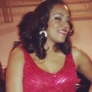 Sharonda Glover